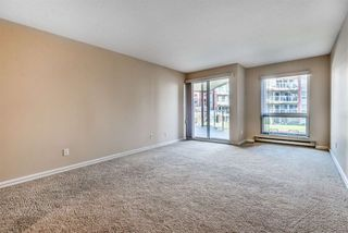 "Photo 10: 208 1230 QUAYSIDE Drive in New Westminster: Quay Condo for sale in ""Tiffany Shores"" : MLS®# R2432289"