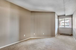 "Photo 14: 208 1230 QUAYSIDE Drive in New Westminster: Quay Condo for sale in ""Tiffany Shores"" : MLS®# R2432289"