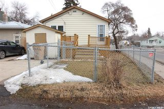 Photo 14: 1278 Wascana Street in Regina: Washington Park Residential for sale : MLS®# SK801324