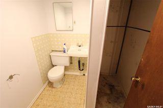 Photo 13: 1278 Wascana Street in Regina: Washington Park Residential for sale : MLS®# SK801324