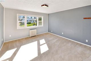Photo 18: 230 Stormont Road in VICTORIA: VR View Royal Single Family Detached for sale (View Royal)  : MLS®# 423383