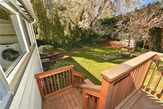 Photo 11: 230 Stormont Road in VICTORIA: VR View Royal Single Family Detached for sale (View Royal)  : MLS®# 423383