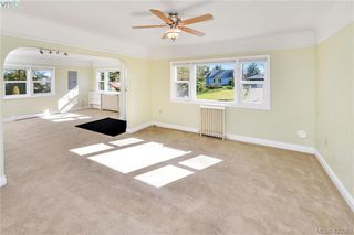Photo 13: 230 Stormont Road in VICTORIA: VR View Royal Single Family Detached for sale (View Royal)  : MLS®# 423383