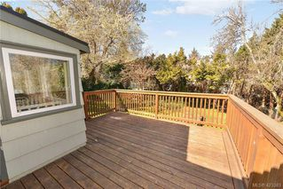 Photo 10: 230 Stormont Road in VICTORIA: VR View Royal Single Family Detached for sale (View Royal)  : MLS®# 423383