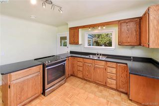 Photo 7: 230 Stormont Road in VICTORIA: VR View Royal Single Family Detached for sale (View Royal)  : MLS®# 423383
