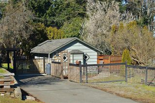 Photo 32: 230 Stormont Road in VICTORIA: VR View Royal Single Family Detached for sale (View Royal)  : MLS®# 423383