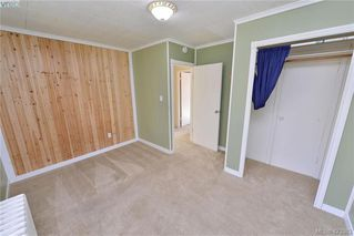 Photo 20: 230 Stormont Road in VICTORIA: VR View Royal Single Family Detached for sale (View Royal)  : MLS®# 423383