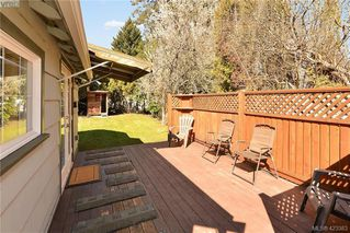 Photo 38: 230 Stormont Road in VICTORIA: VR View Royal Single Family Detached for sale (View Royal)  : MLS®# 423383