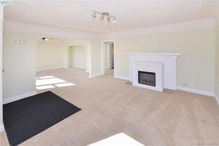 Photo 15: 230 Stormont Road in VICTORIA: VR View Royal Single Family Detached for sale (View Royal)  : MLS®# 423383