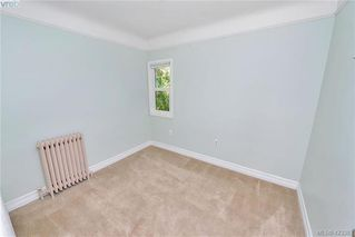 Photo 22: 230 Stormont Road in VICTORIA: VR View Royal Single Family Detached for sale (View Royal)  : MLS®# 423383