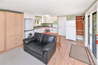 Photo 33: 230 Stormont Road in VICTORIA: VR View Royal Single Family Detached for sale (View Royal)  : MLS®# 423383