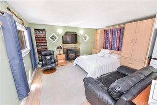 Photo 37: 230 Stormont Road in VICTORIA: VR View Royal Single Family Detached for sale (View Royal)  : MLS®# 423383