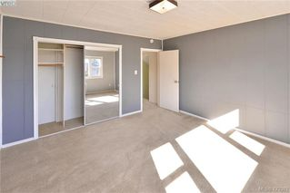 Photo 17: 230 Stormont Road in VICTORIA: VR View Royal Single Family Detached for sale (View Royal)  : MLS®# 423383