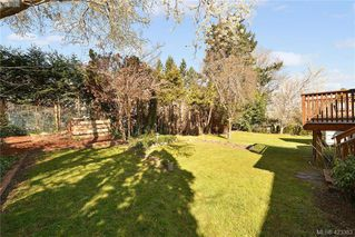 Photo 39: 230 Stormont Road in VICTORIA: VR View Royal Single Family Detached for sale (View Royal)  : MLS®# 423383