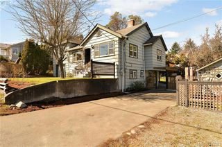 Photo 4: 230 Stormont Road in VICTORIA: VR View Royal Single Family Detached for sale (View Royal)  : MLS®# 423383