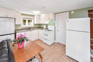 Photo 34: 230 Stormont Road in VICTORIA: VR View Royal Single Family Detached for sale (View Royal)  : MLS®# 423383
