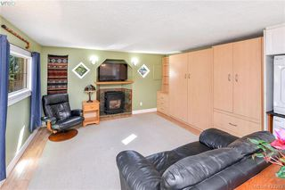 Photo 35: 230 Stormont Road in VICTORIA: VR View Royal Single Family Detached for sale (View Royal)  : MLS®# 423383
