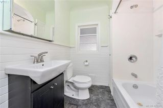 Photo 21: 230 Stormont Road in VICTORIA: VR View Royal Single Family Detached for sale (View Royal)  : MLS®# 423383