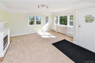 Photo 14: 230 Stormont Road in VICTORIA: VR View Royal Single Family Detached for sale (View Royal)  : MLS®# 423383
