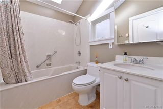 Photo 36: 230 Stormont Road in VICTORIA: VR View Royal Single Family Detached for sale (View Royal)  : MLS®# 423383