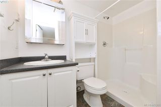 Photo 29: 230 Stormont Road in VICTORIA: VR View Royal Single Family Detached for sale (View Royal)  : MLS®# 423383