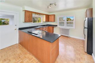 Photo 9: 230 Stormont Road in VICTORIA: VR View Royal Single Family Detached for sale (View Royal)  : MLS®# 423383