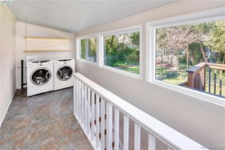 Photo 23: 230 Stormont Road in VICTORIA: VR View Royal Single Family Detached for sale (View Royal)  : MLS®# 423383
