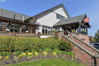 Photo 42: 230 Stormont Road in VICTORIA: VR View Royal Single Family Detached for sale (View Royal)  : MLS®# 423383