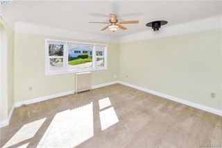 Photo 16: 230 Stormont Road in VICTORIA: VR View Royal Single Family Detached for sale (View Royal)  : MLS®# 423383
