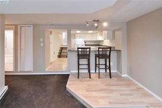Photo 25: 230 Stormont Road in VICTORIA: VR View Royal Single Family Detached for sale (View Royal)  : MLS®# 423383