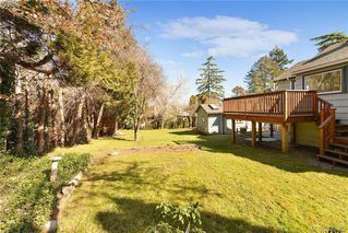 Photo 40: 230 Stormont Road in VICTORIA: VR View Royal Single Family Detached for sale (View Royal)  : MLS®# 423383