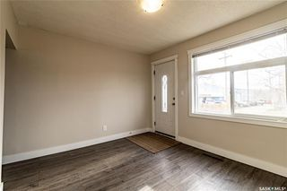 Photo 6: 312 K Avenue South in Saskatoon: Riversdale Residential for sale : MLS®# SK805520