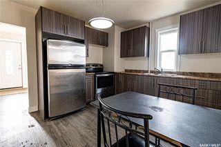Photo 7: 312 K Avenue South in Saskatoon: Riversdale Residential for sale : MLS®# SK805520