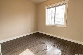 Photo 10: 312 K Avenue South in Saskatoon: Riversdale Residential for sale : MLS®# SK805520