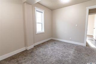 Photo 13: 312 K Avenue South in Saskatoon: Riversdale Residential for sale : MLS®# SK805520