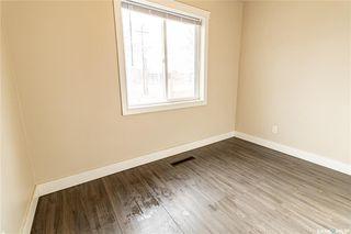 Photo 11: 312 K Avenue South in Saskatoon: Riversdale Residential for sale : MLS®# SK805520