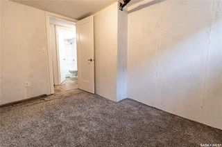 Photo 20: 312 K Avenue South in Saskatoon: Riversdale Residential for sale : MLS®# SK805520