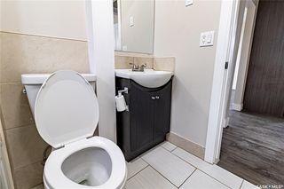 Photo 29: 312 K Avenue South in Saskatoon: Riversdale Residential for sale : MLS®# SK805520