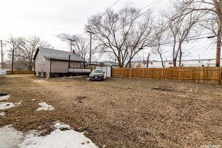Photo 2: 312 K Avenue South in Saskatoon: Riversdale Residential for sale : MLS®# SK805520