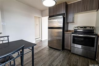 Photo 9: 312 K Avenue South in Saskatoon: Riversdale Residential for sale : MLS®# SK805520