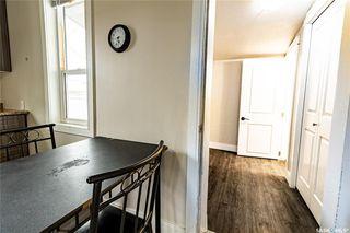 Photo 15: 312 K Avenue South in Saskatoon: Riversdale Residential for sale : MLS®# SK805520