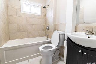 Photo 28: 312 K Avenue South in Saskatoon: Riversdale Residential for sale : MLS®# SK805520