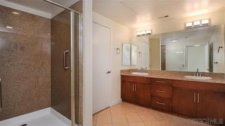Photo 13: HILLCREST Condo for sale : 2 bedrooms : 3650 5Th Ave #206 in San Diego