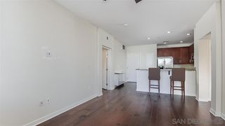 Photo 7: HILLCREST Condo for sale : 2 bedrooms : 3650 5Th Ave #206 in San Diego