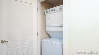 Photo 16: HILLCREST Condo for sale : 2 bedrooms : 3650 5Th Ave #206 in San Diego