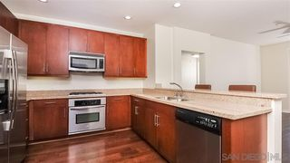Photo 3: HILLCREST Condo for sale : 2 bedrooms : 3650 5Th Ave #206 in San Diego