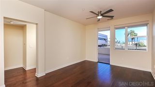 Photo 5: HILLCREST Condo for sale : 2 bedrooms : 3650 5Th Ave #206 in San Diego