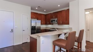 Photo 4: HILLCREST Condo for sale : 2 bedrooms : 3650 5Th Ave #206 in San Diego