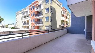 Photo 8: HILLCREST Condo for sale : 2 bedrooms : 3650 5Th Ave #206 in San Diego