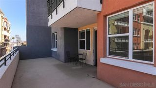 Photo 9: HILLCREST Condo for sale : 2 bedrooms : 3650 5Th Ave #206 in San Diego